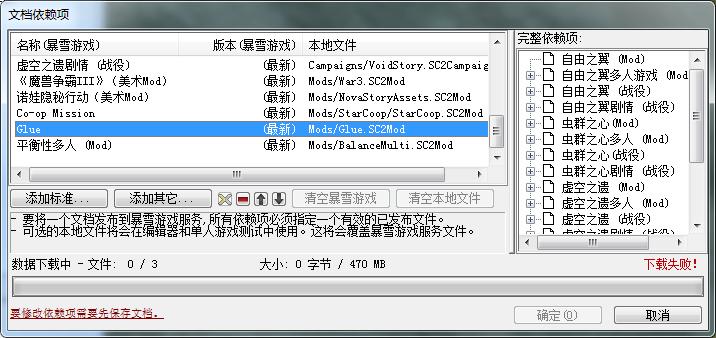 J~`(_ZDX)0HUUO]5SK3YQ8Q.png